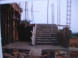 Coloma_steps_