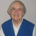In loving memory of Sr. Philomena Mulholland
