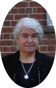 Margaret (2)